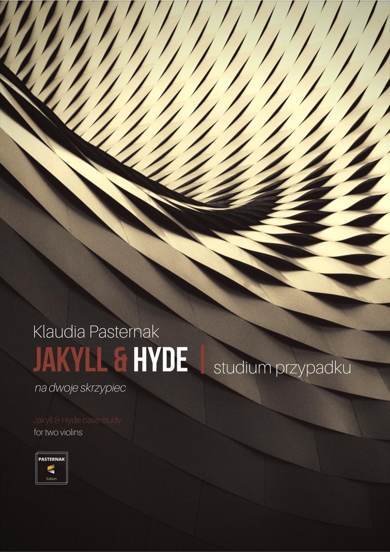 Jakyll & Hyde